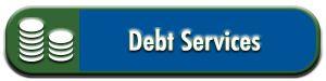 Debt Services