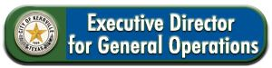 Director General Operations[