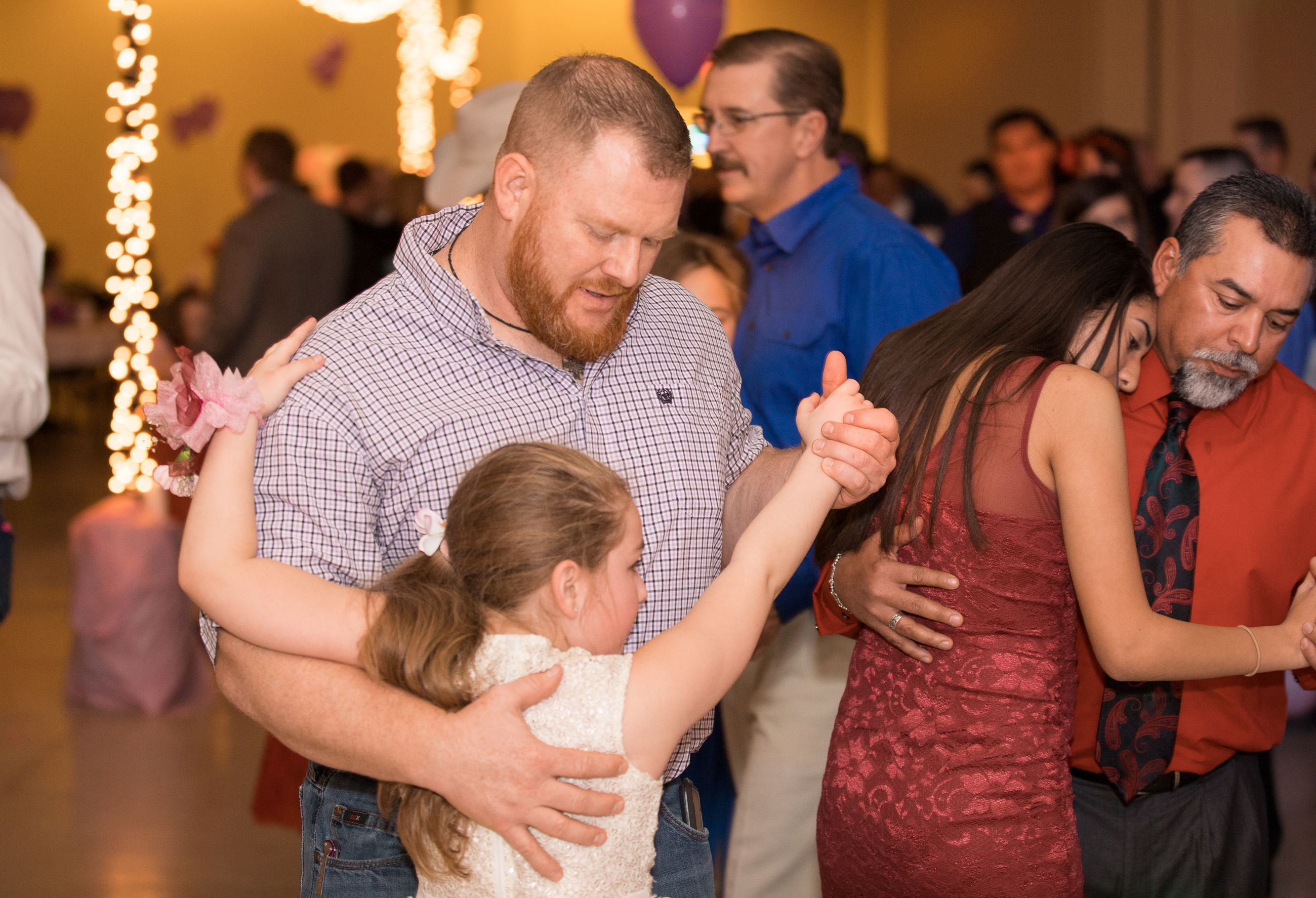 Daddy Daughter Dance 2018-3