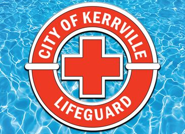 LIFEGUARD [FEATURED JOB]