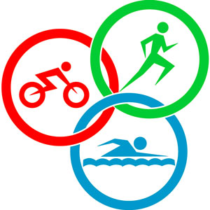 Kid's Triathlon