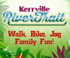 River Trail Logo.jpg