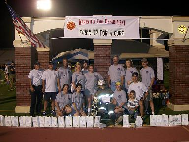 Relay For Life Team.jpg