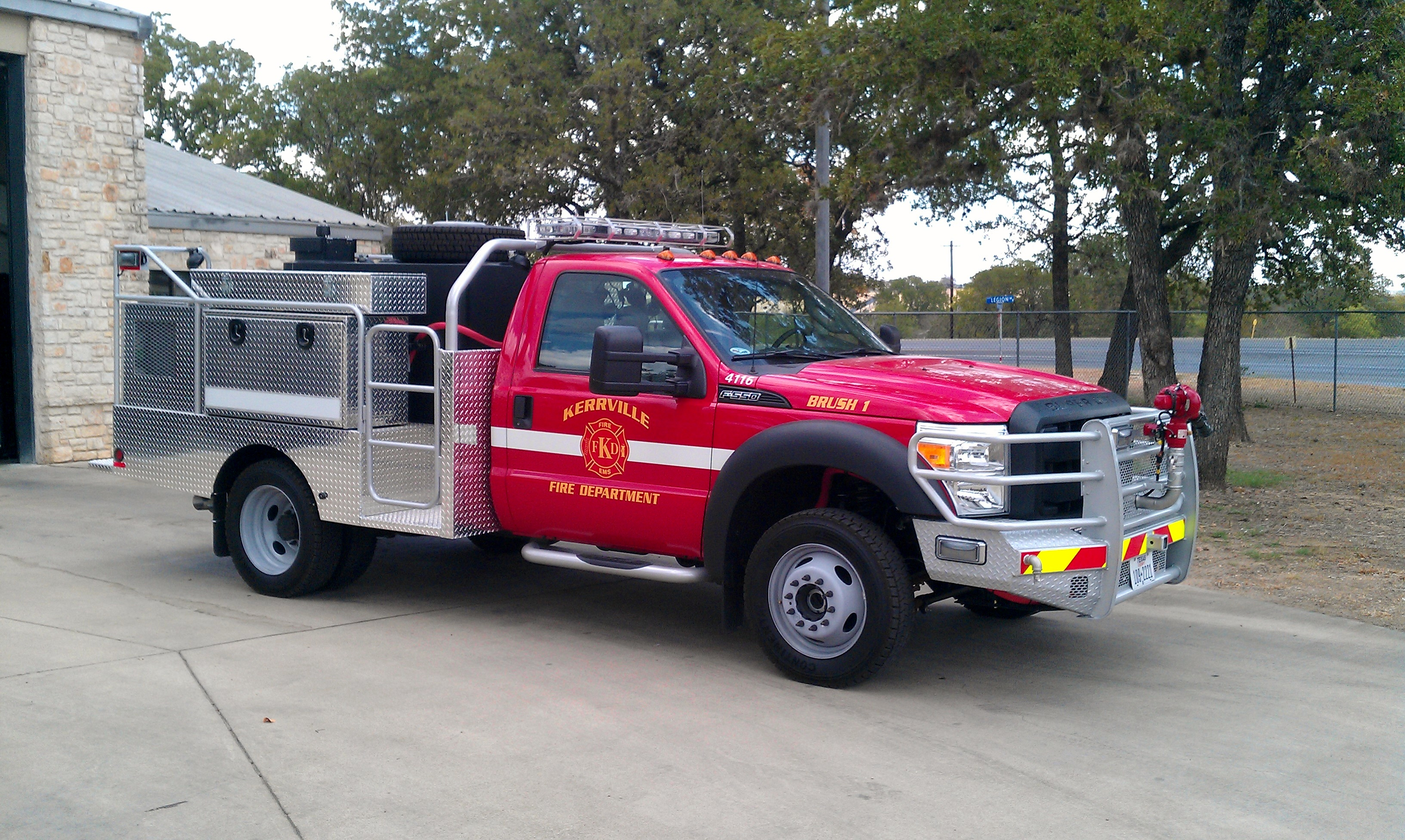 New Brush Truck.jpg