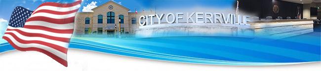 City-Admin.jpg